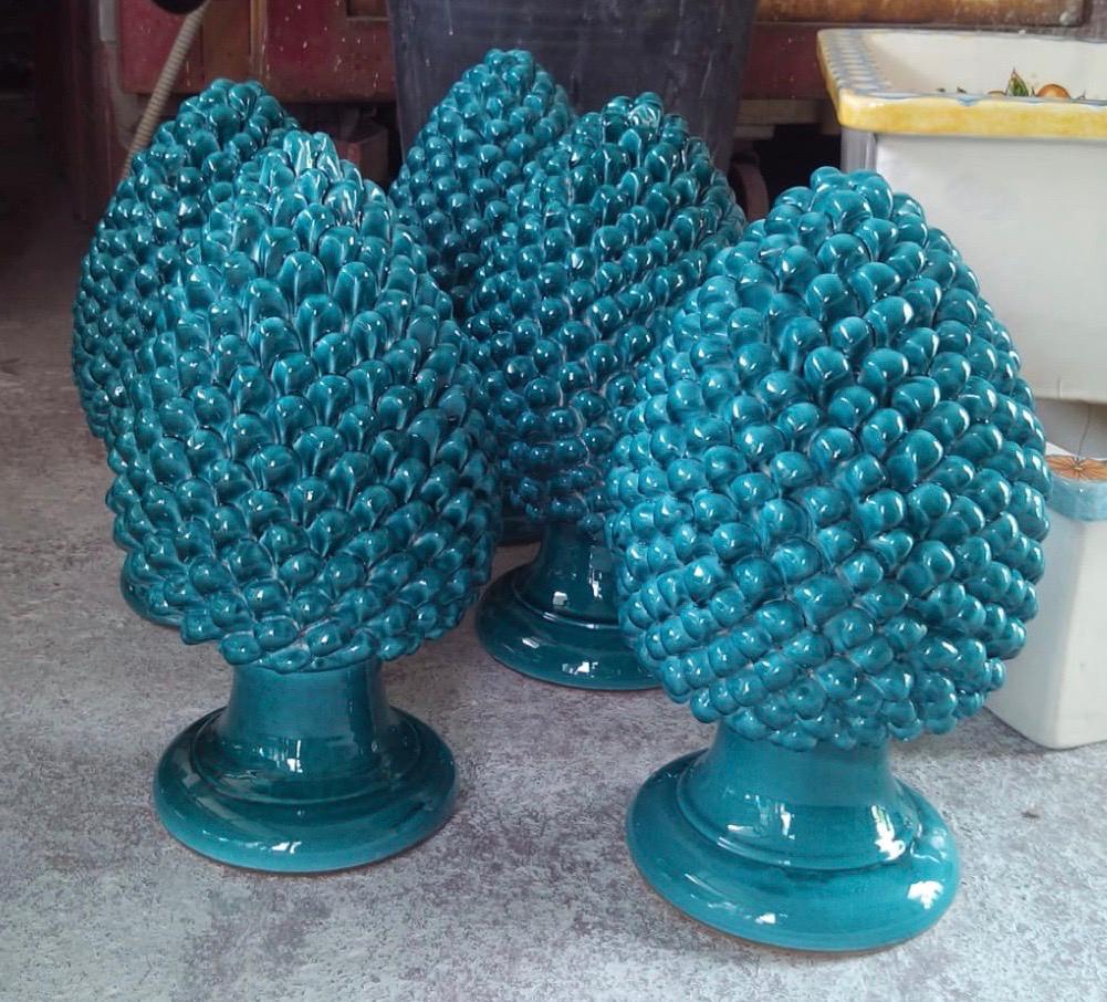 Arte Ceramica Positano - Lisa Cinque